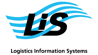 LIS Logistische Informationssysteme AG